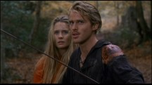 Spotlight on As You Wish by Cary Elwes