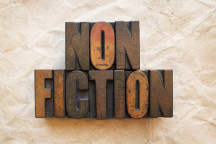 The Invisible Front & Other New Non Fiction Books