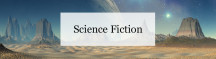 Science Fiction Books Everyone Should Read