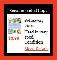 decor crafts sourcebook best price quality recommended copy