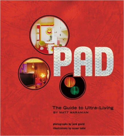 pad-guide-ultra-living-book-cover