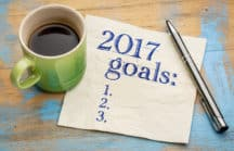 Make 2017 Your Best Year Ever