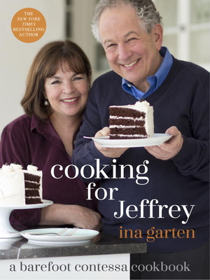 Cooking-for-Jeffrey