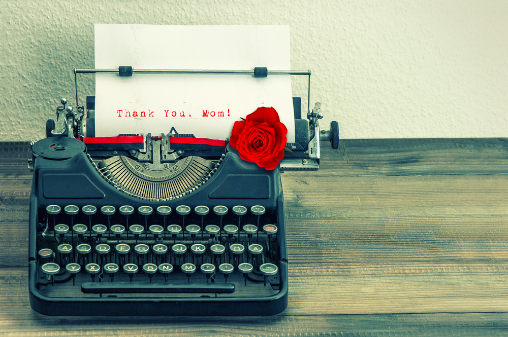 the alibris blog 6 books for mom on mother s day